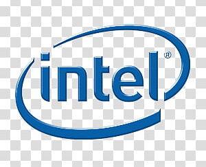 Intel Računari